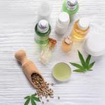 CBD And Skincare