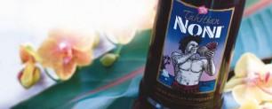 The Original Tahitian Noni Juice Save 17%