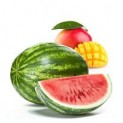 Watermelon Collection E-Liquid Review