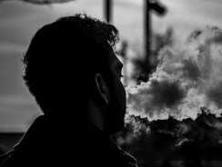 Best E-Cig Liquid Flavors To Try